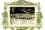 01 Kompanie 1909
