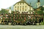 04 Kompanie 1984