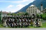06 Kompanie 2006